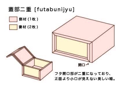 ファイル 1050-2.jpg