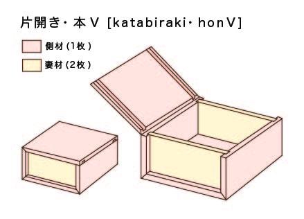 ファイル 1108-2.jpg