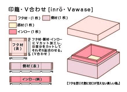 ファイル 1120-2.jpg