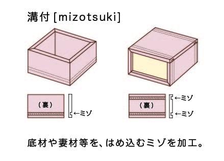 ファイル 1322-5.jpg