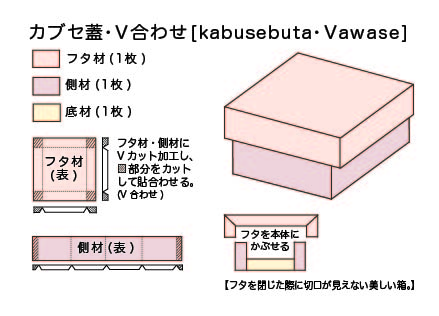 ファイル 1409-2.jpg