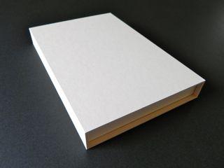ファイル 760-1.jpg