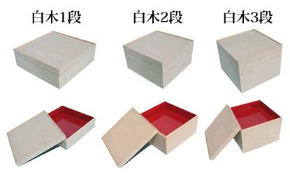 ファイル 784-1.jpg