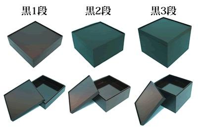 ファイル 785-1.jpg