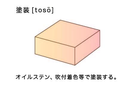 ファイル 914-1.jpg